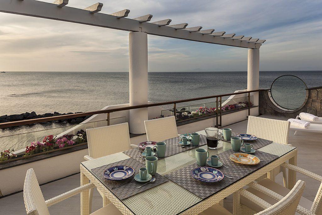 Residence 5 stelle a Ischia_ischia blu resort